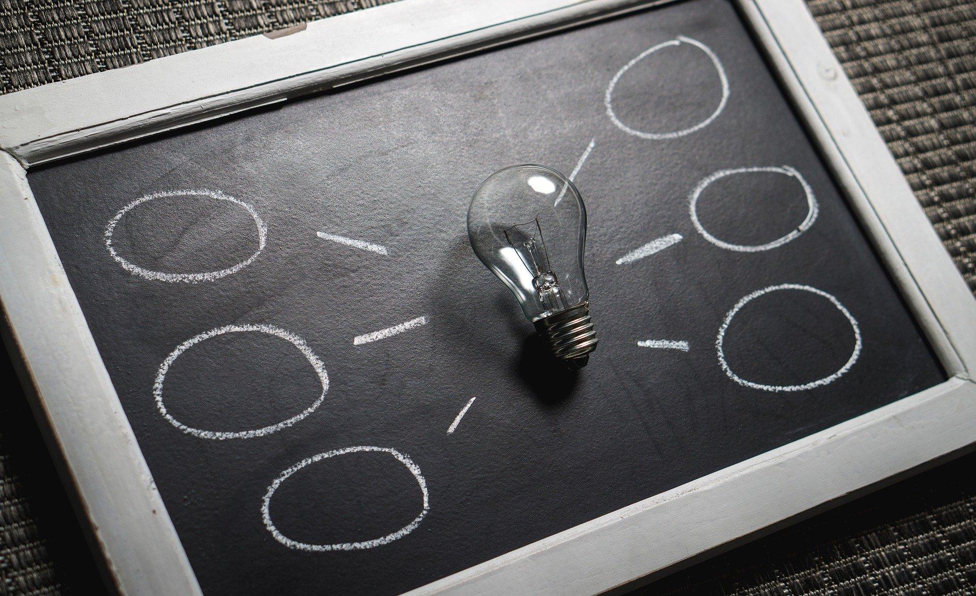 仕事で結果を出すための思考と目標設定方法