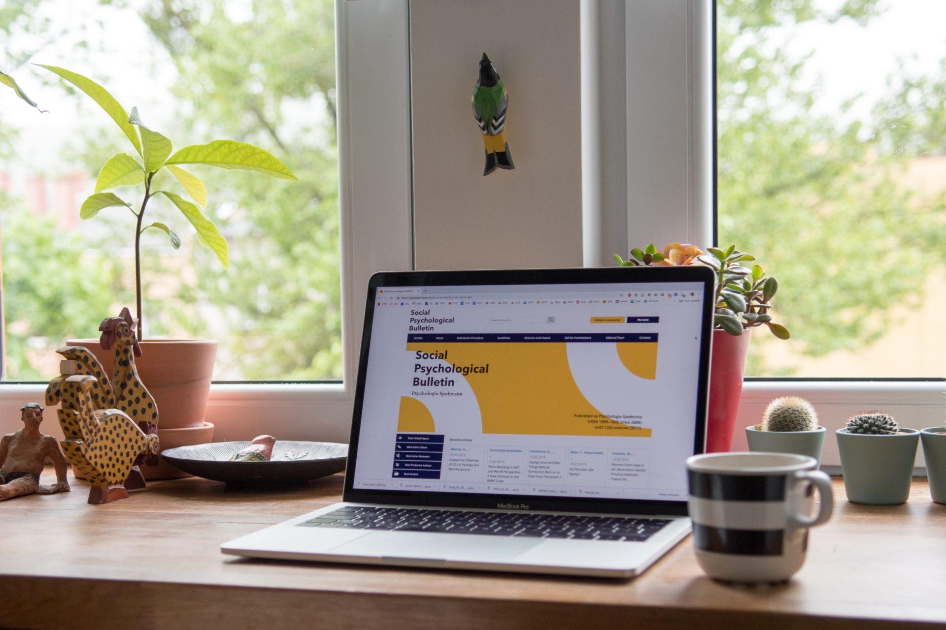 【就労継続支援B型の作業】広告掲載登録をしてブログを収益化しよう(初心者からのブログ運営)