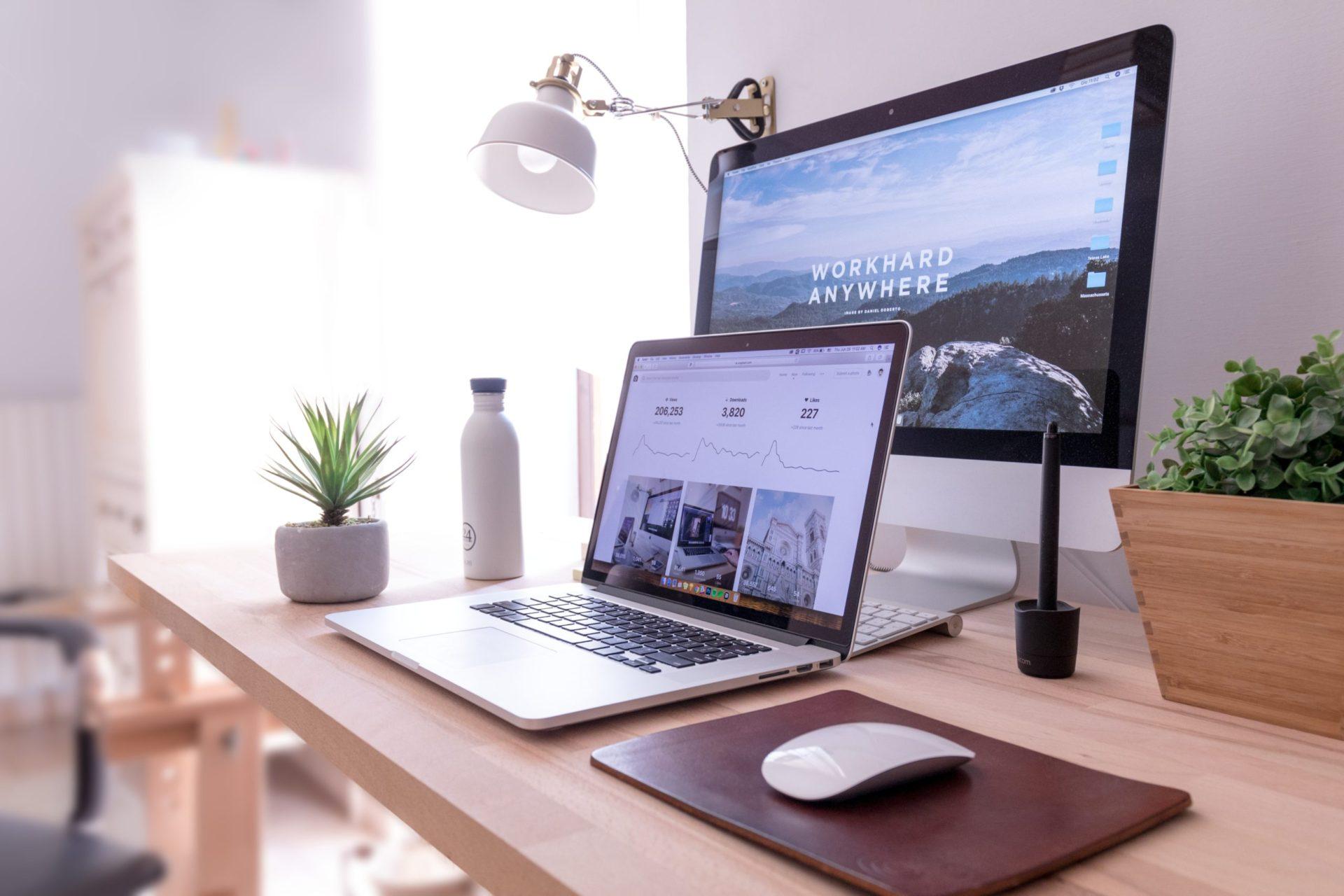 【就労継続支援B型事業所】ブログ運営を作業とすることの6つの理由(メリットを解説)