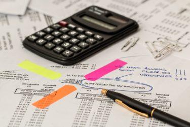 現役管理者の教える障害福祉サービスにおける常勤換算の方法