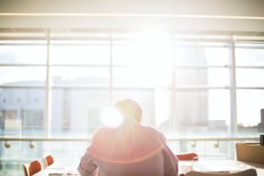 【初心】副業で稼いでいく上で一番必要なこと