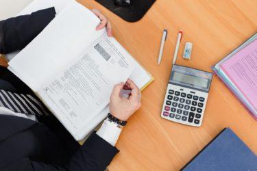 【目標工賃達成指導員】B型の現役管理者が加算申請の方法を解説