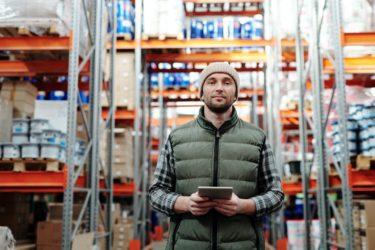 【就労継続支援B型】施設外就労加算の取得の方法・基準を簡単に解説